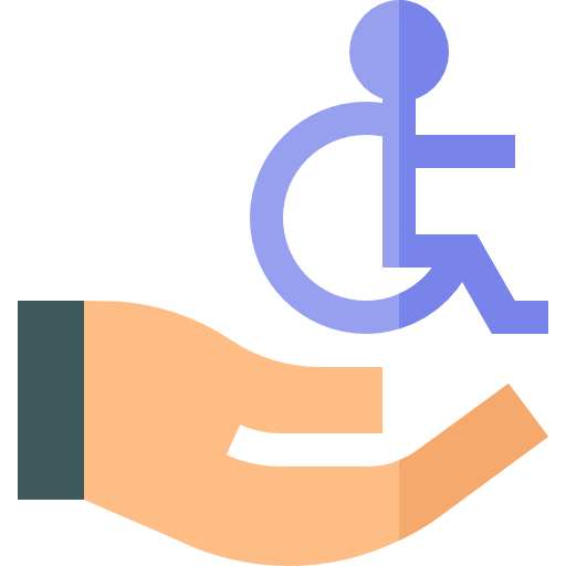 Disability Allowance